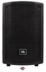 """JBL JS15BT BTB Акустическая система активная 15 """"+1"""" 250Вт., MP3"""