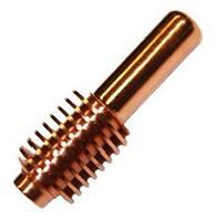 Электрод 45 А для Powermax T45 Hypertherm (220669) , фото 1