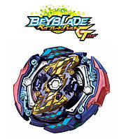 Beyblade Kill Joker Judgment Бейблейд карающий Джокер
