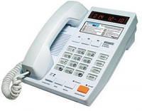 Телефон с АОН МЭЛТ-3030