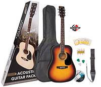 DR NEON ORANGE NOB45 045-105Струны для бас-гитары .045-.105