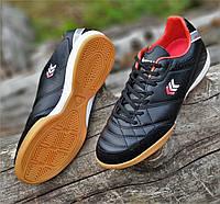 Футзалки, бампы, кроссовки для футбола Tiempo (Код: Р1521а)