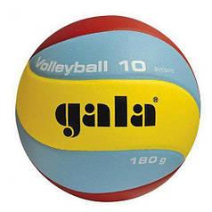 Мяч волейбольный Gala Training BV5651SB