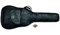 LAG HLG70E Чехол для электрогитары