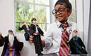 Кукла Harry Potter Оригиналот компании MATTEL ., фото 3