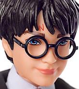 Кукла Harry Potter Оригиналот компании MATTEL ., фото 7