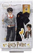 Кукла Harry Potter Оригиналот компании MATTEL ., фото 8