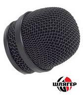 BIG Решетка для микрофона ручного SENNHEISER
