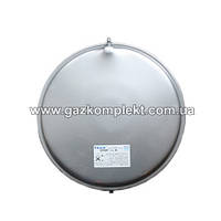 Расширительный бак 8 л. BAXI MAIN, ECO 3/WESTEN QUAZAR, PULSAR турбированный котел 5663880 (5625560)