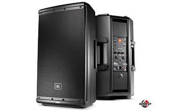 JBL EON612 Акустическая система активна12 '', 500 Вт. Bluetooth