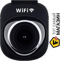 Видеорегистратор Carcam T100W