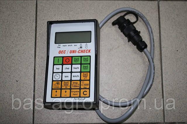 Контроллер АС820862