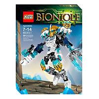 Детский Конструктор Lego Воин робот 612