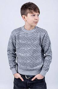 """Детский свитер для мальчиков  """"Джокер"""""""