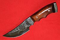 """Нож ручной работы """"Викинг"""""""