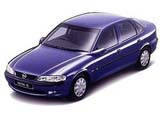 Фонари задние для Opel Vectra B 1996-02