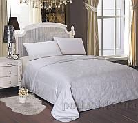 Одеяло капок Zastelli Kapok Quilt 145х205 см