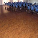 Виниловая плитка, фото 3