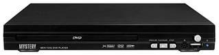 Плеер DVD Mystery Electronics MDV-724U