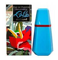 CACHAREL LOU LOU EDP 50 мл женская парфюмированная вода