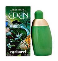 CACHAREL EDEN EDP 50 мл женская парфюмированная вода