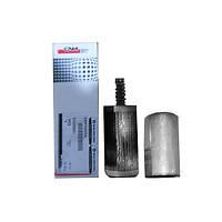 Элемент ф-ра гидравлического с колбой, TL5000/105  51333051