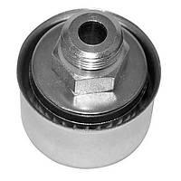 Фильтр-сапун гидробака (84457330), CX6090/8080/CR9080  P761048