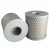 Элемент ф-ра гидравлического бумаж (824836.0). М203-218, Jag675-695, Dom78-128  SH52161