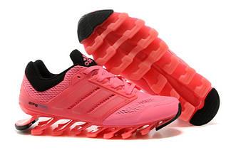 Кроссовки женские Adidas Springblade Drive / ADW-180