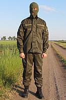 Камуфляж. Костюм тактический нацгвардия Украина., фото 1