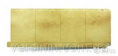 Коллекция Фасадная плитка