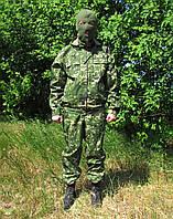 Костюм тактический Ряска. (Флектарн-Д), фото 1