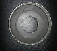 Шайба под болт м20 ГОСТ 22355-77