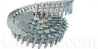 Гвозди рифлёные для битумной черепицы