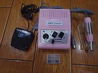 Фрезер Electric Drill JD 500 (30 000 оборотов, 35 вт), фото 1