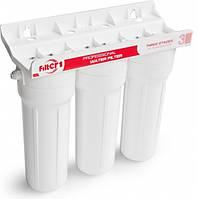 Проточный фильтр для воды Filter1