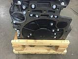 Двигатель FTP NEF 6.7 (Iveco) \ New Holland 7040, 7060, 7070, Case 210, фото 5