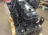 Двигатель FTP NEF 6.7 (Iveco) \ New Holland 7040, 7060, 7070, Case 210, фото 6