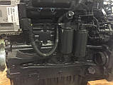 Двигатель FTP NEF 6.7 (Iveco) \ New Holland 7040, 7060, 7070, Case 210, фото 7