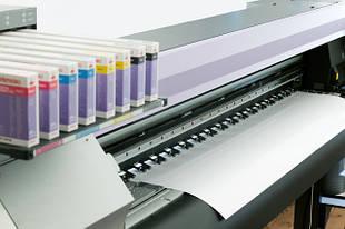 Печатное оборудование для термопереноса