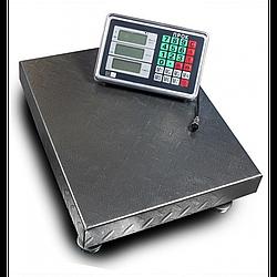 Весы товарные ПРОК ВТ-150-Р1 (150 кг, 300х400 мм)