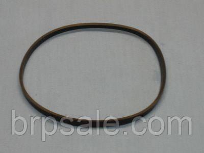Уплотнительное кольцо Ski-Doo BRP Ring-Seal