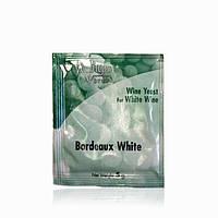 Дрожжи для белых вин Bordeaux White Wine Yeast