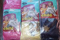 Детские колготы в ассортименте купить недорого