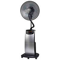 Вентилятор — увлажнитель охладитель* напольный Valore VDP-WFS3604