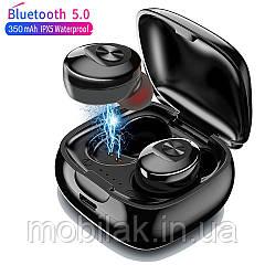 Tellunow XG12 TWS стерео Bluetooth наушники