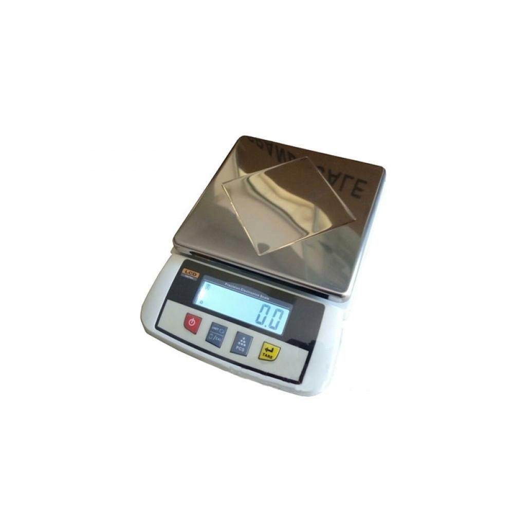 Весы фасовочные ВТЕ-Центровес-3.2-Т3-Б1 (до 3.2 кг)