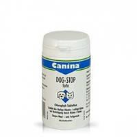 Canina 142309 Dog-Stop Forte драже 60 шт устранение неприятного запаха от собак, макскировка для течных сук
