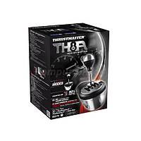 Рычаг переключения передач Thrustmaster TH8A Shifter ADD-On One (4060059)