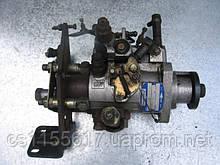 Топливный насос высокого давления (тнвд) Lucas R8520A480A на Ford Transit 2.5D год 1988-1992